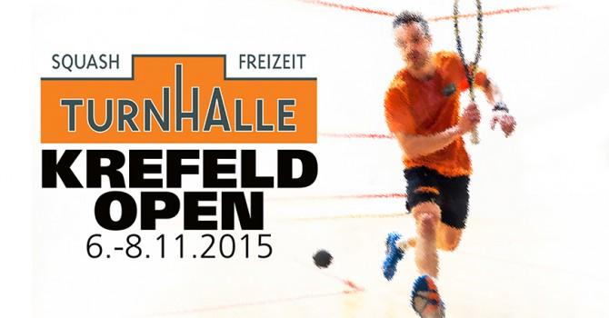 Krefeld Open