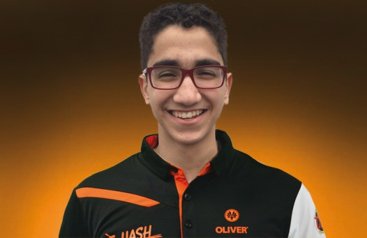 Abdel-Rahman Ghait