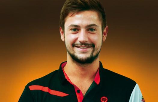 Baptiste Masotti